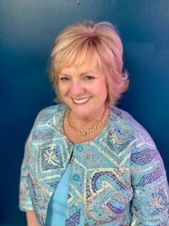 Donna Bollinger