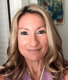 Paula Beavers Executive Director