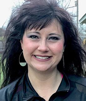 MT_Director of Clinical Services_Shana Bruggman
